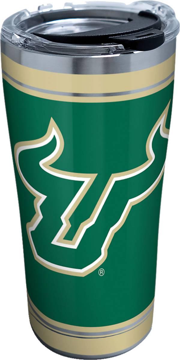 Tervis South Florida Bulls 20 oz. Campus Tumbler product image