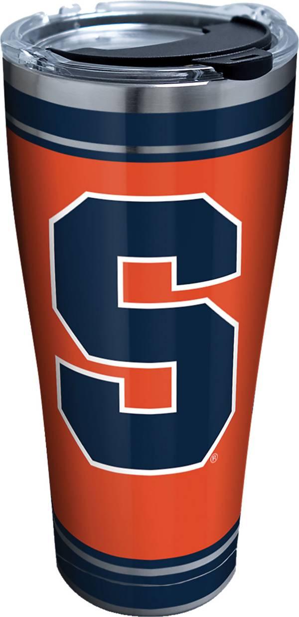 Tervis Syracuse Orange 30 oz. Campus Tumbler product image