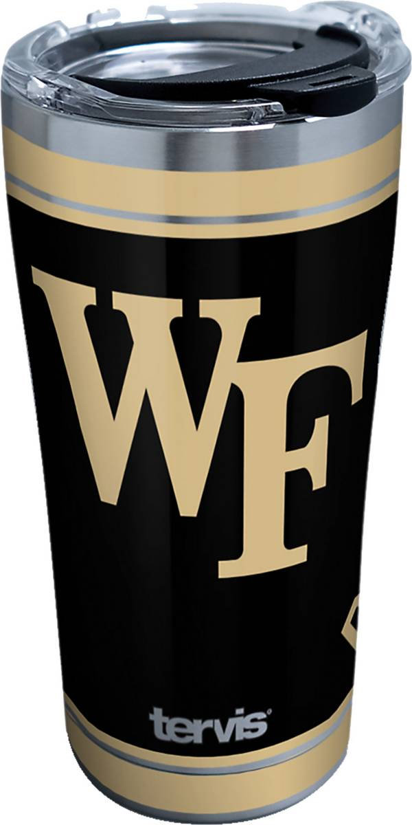 Tervis Wake Forest Demon Deacons 20 oz. Campus Tumbler product image