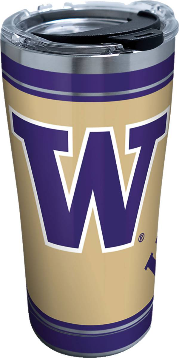 Tervis Washington Huskies 20 oz. Campus Tumbler product image