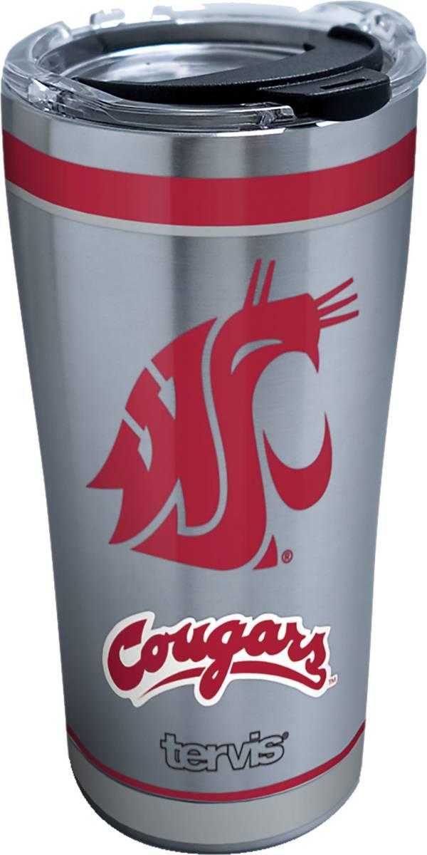 Tervis Washington State Cougars 20 oz. Tradition Tumbler product image