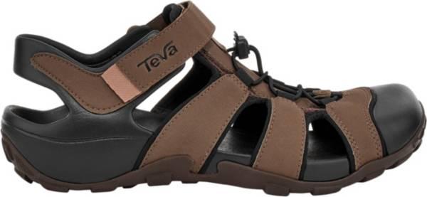 Teva Men's Flintwood Sandals product image