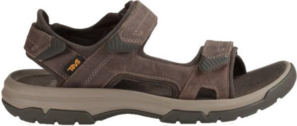 Teva Men's Langdon Sandals product image