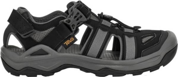 Teva Men's Omnium 2 Sandals product image