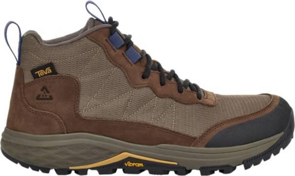 Teva Men's Ridgeview Mid Hiking Boots product image