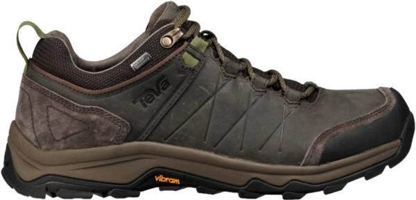 Teva Men's Arrowood Riva Waterproof Hiking Boots product image