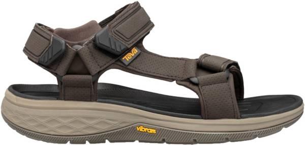 Teva Men's Strata Universal Sandals product image