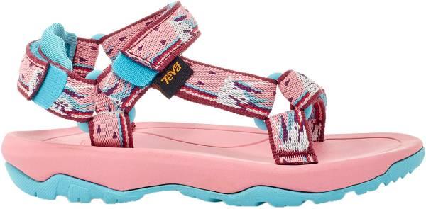Teva Toddler's Hurricane XLT 2 Sandals product image