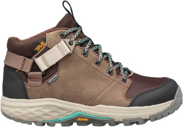 Teva Women's Grandview GORE-TEX Hiking Boots product image