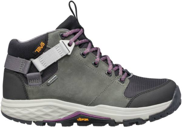 Teva Women's Grandview GORE-TEX Hiking Boots product image