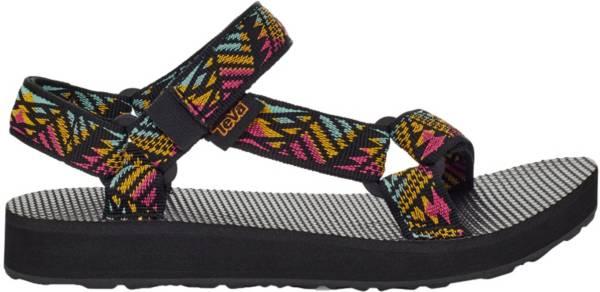 Teva Youth Original Universal Sandals product image