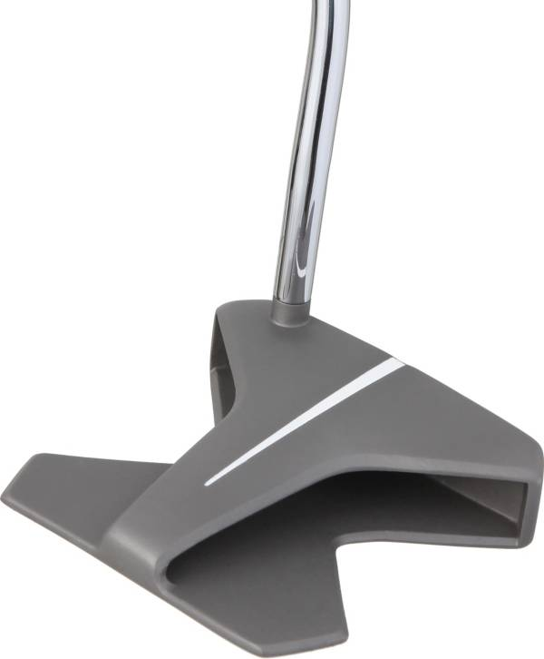 Top Flite 2021 Gamer Alignment Putter product image