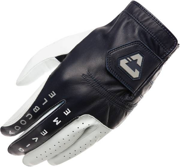 Cuater Double Me Golf Glove product image