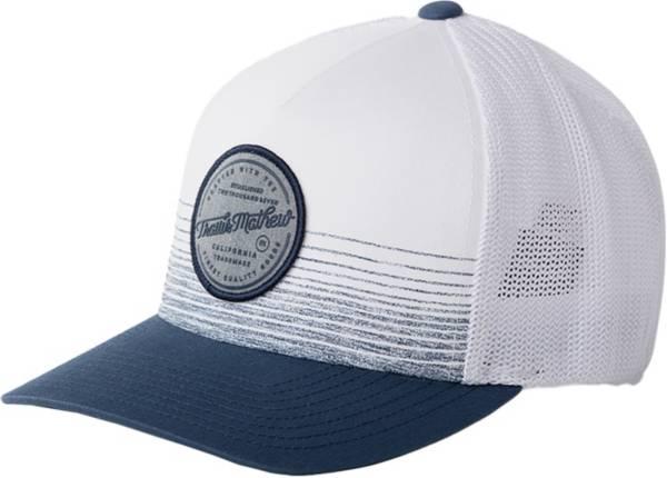 Travis Mathew Men's Backyard Bash 21 Golf Hat product image