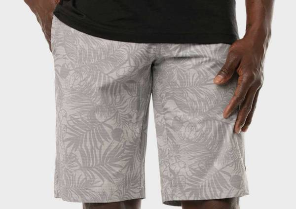 TravisMathew Men's Bar Harbor Golf Shorts product image