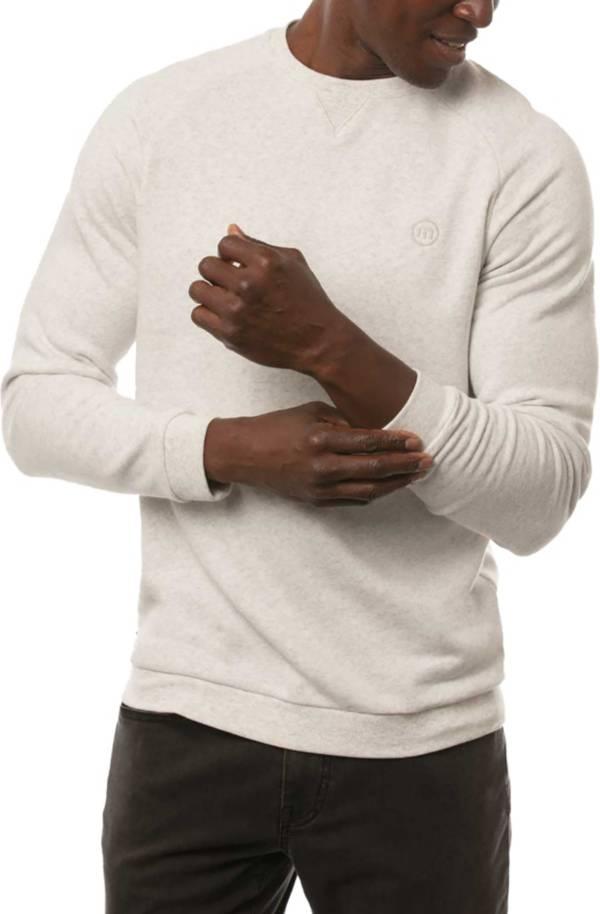 TravisMathew Men's Credit Card Air Jacket product image