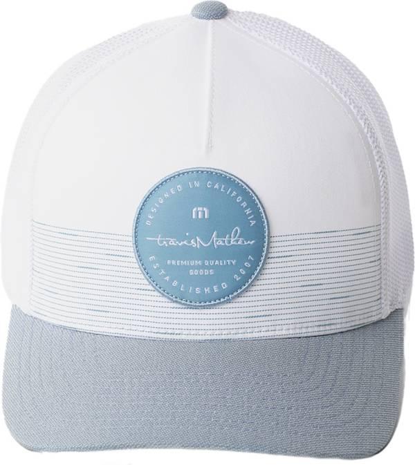 Travis Matthew Flash Forward 21 Golf Hat product image