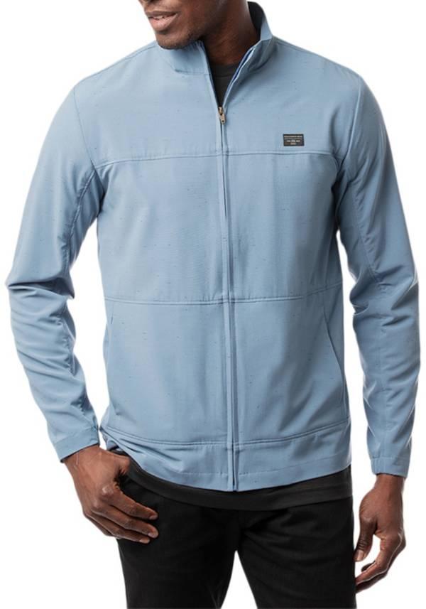 TravisMathew Men's Fisticuffs Golf Jacket product image