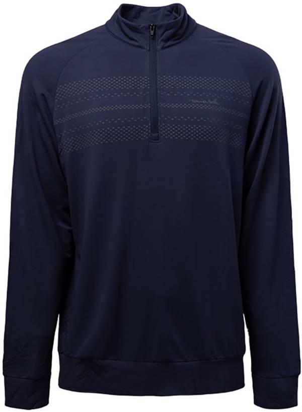 TravisMathew Gulf Shores ¼ Zip Pullover product image