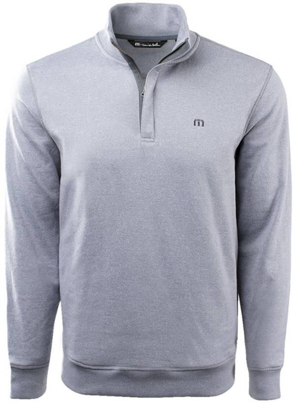 TravisMathew Men's Hideaway Sweater product image