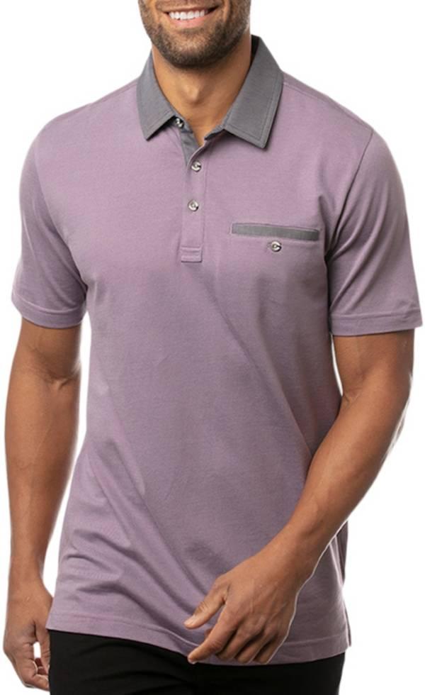 TravisMathew Men's Homer Golf Polo product image