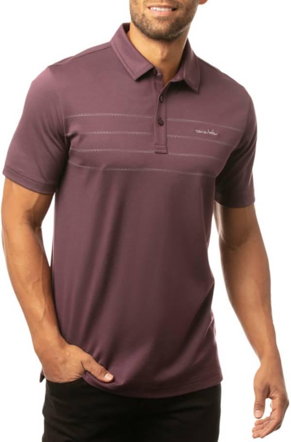 TravisMathew Men's Hangover Cure Golf Polo product image