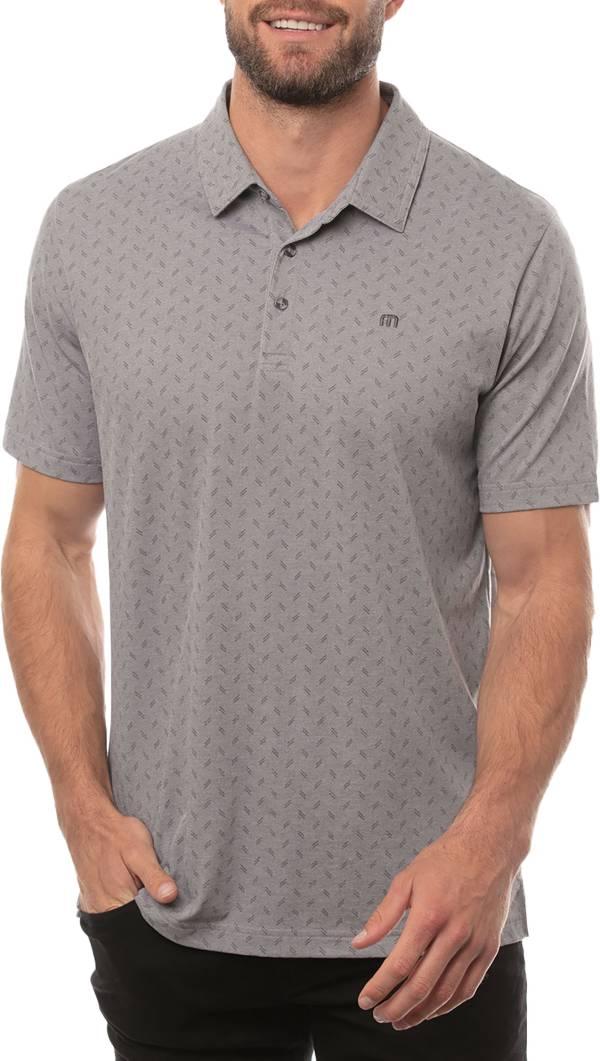 Travis Mathew Men's Hot N' Toasty Golf Polo product image