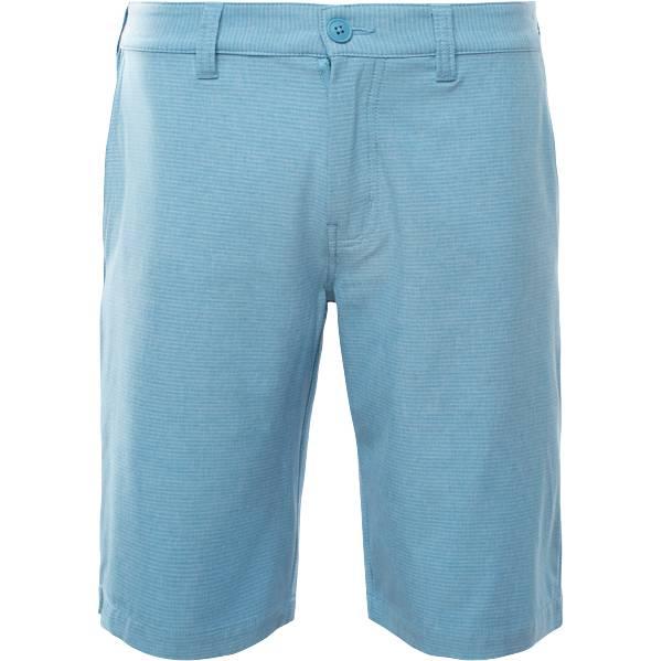 TravisMathew Men's Kona Gold 10'' Golf Shorts product image