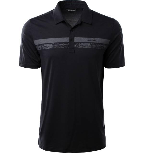 TravisMathew Men's Late Nights Golf Polo product image