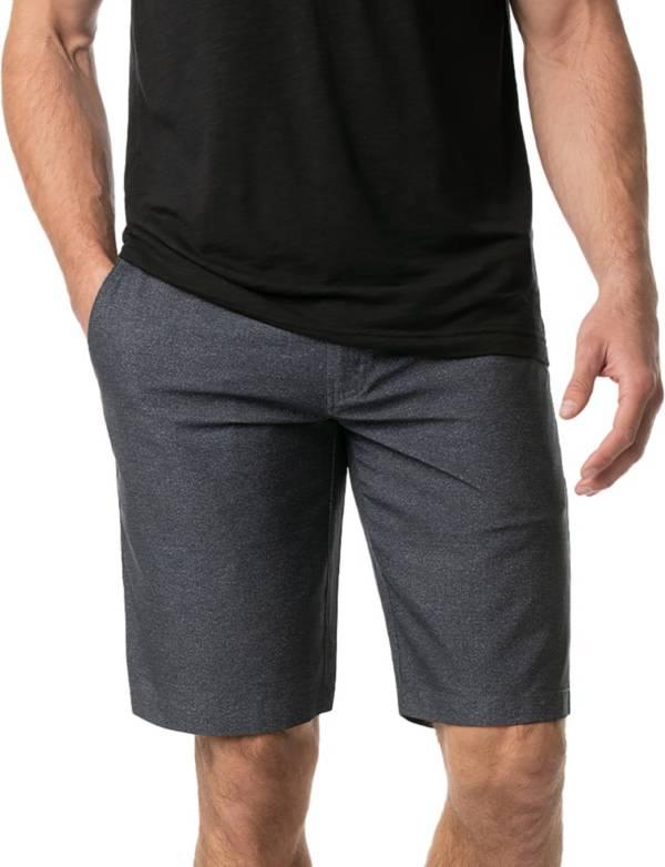 TravisMathew Men's Panama Golf Shorts product image