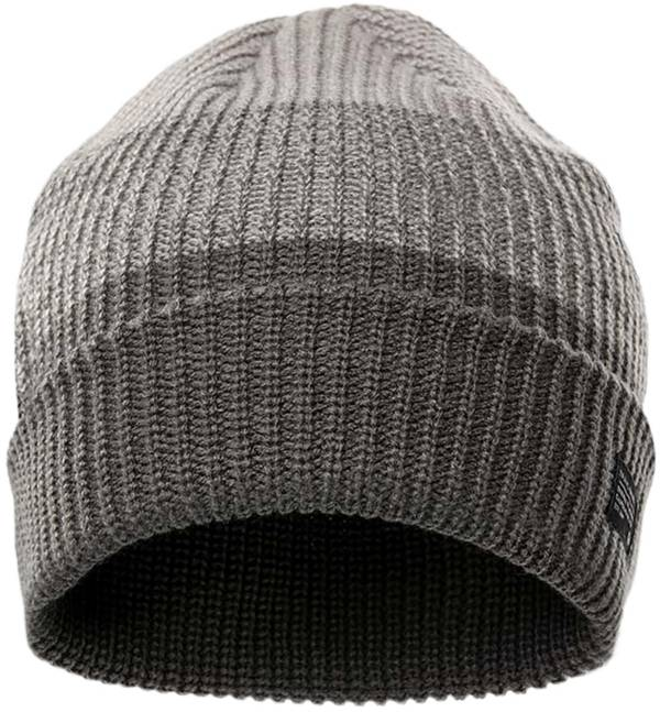 TravisMathew Men's Prevailing Winds Golf Beanie product image