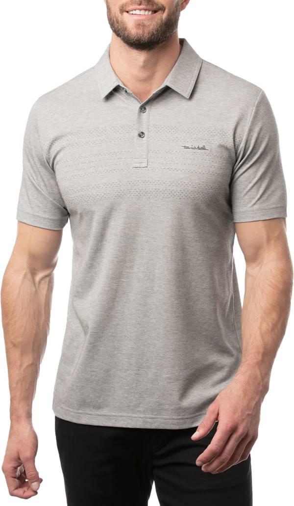 TravisMathew Men's Rager Golf Polo product image