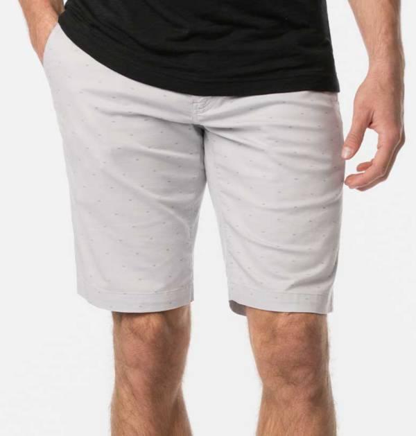 TravisMathew Men's Starboard Golf Shorts product image