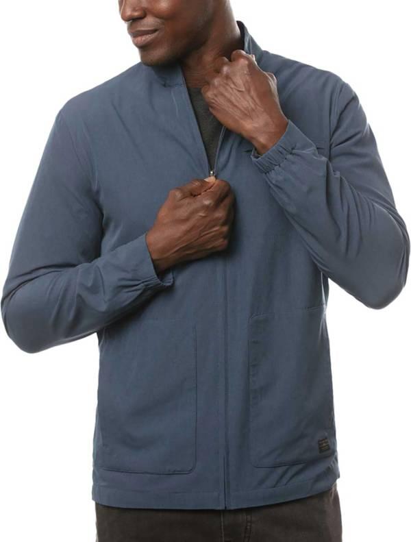 TravisMathew Men's Storm Chaser Jacket product image
