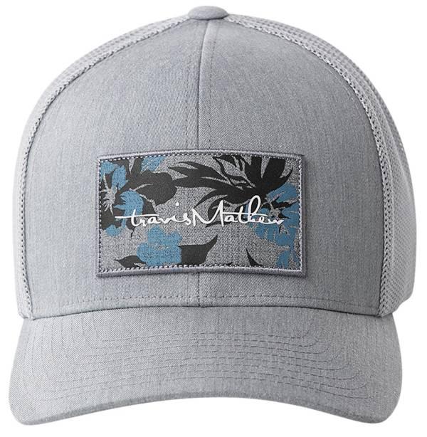 TravisMathew Men's Sweet Talk Golf Hat product image