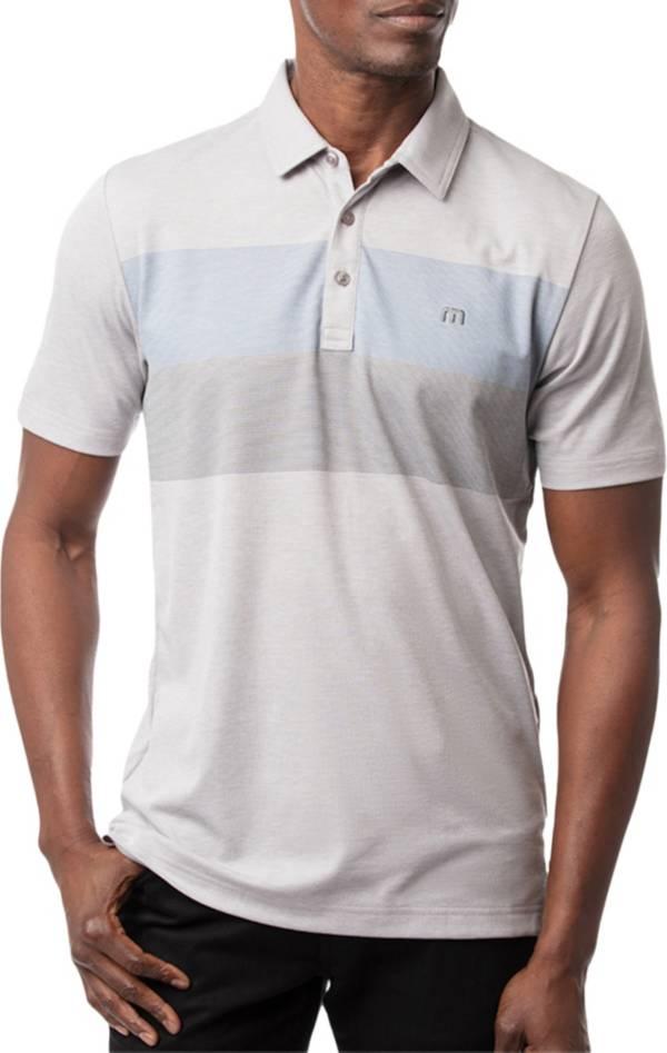 Travis Matthew Men's Take Comfort Golf Polo product image