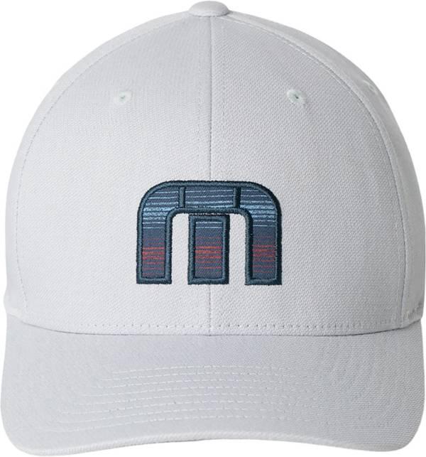TravisMathew Men's Tap That Keg Golf Hat product image