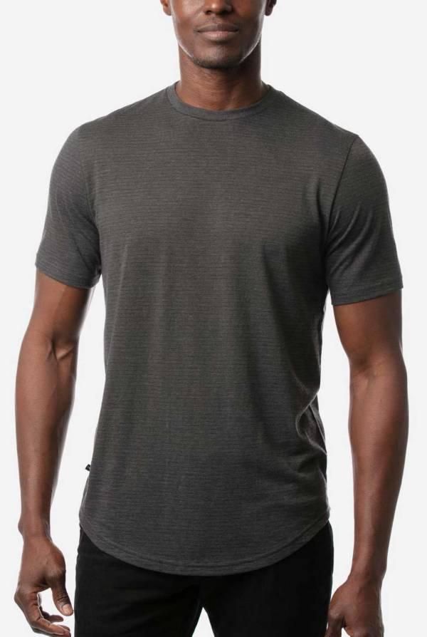 TravisMathew Men's Wow Buddy Golf Shirt product image