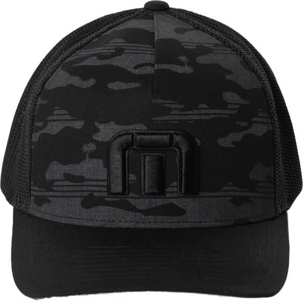Travis Matthew Men's Expedition 21 Golf Hat product image