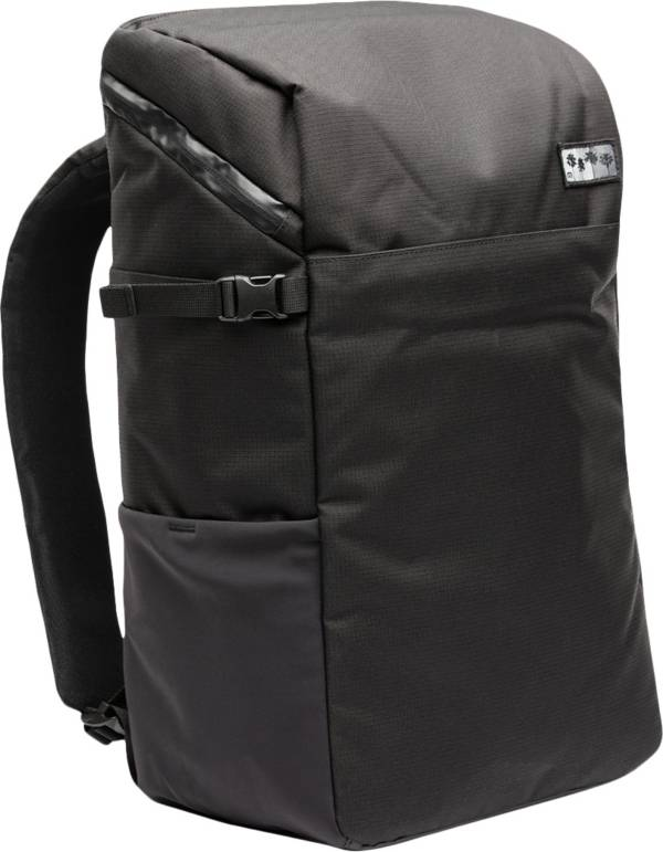 TravisMathew BELOW ZERO Cooler Bag product image