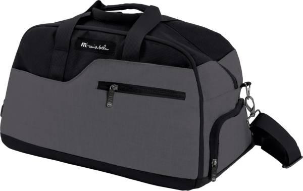 TravisMathew COUP DE Duffle Bag product image