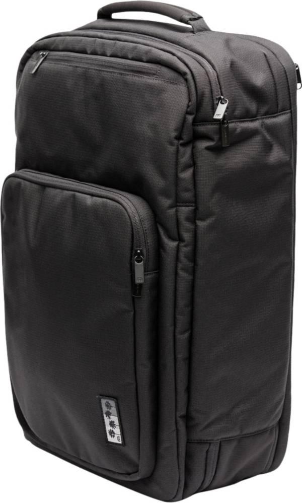 TravisMathew SKYSCRAPER Duffel/Backpack product image