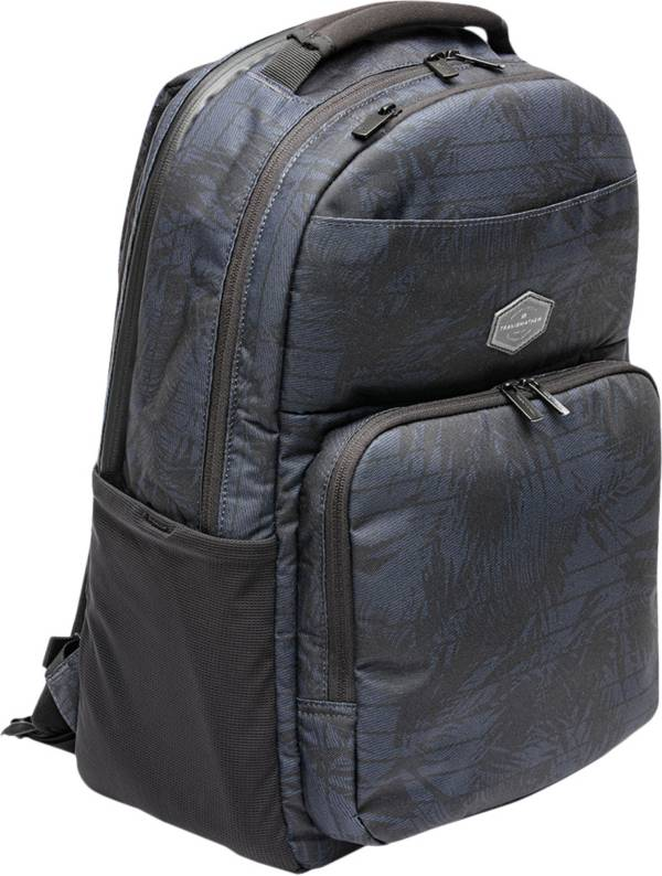TravisMathew SLACK PACK Travel Bag product image