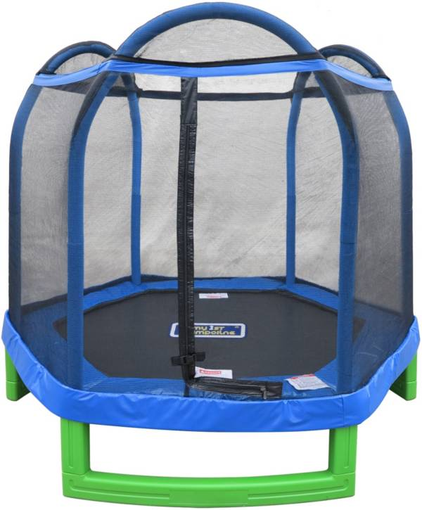 Sports Power 7 ft. My First Trampoline product image