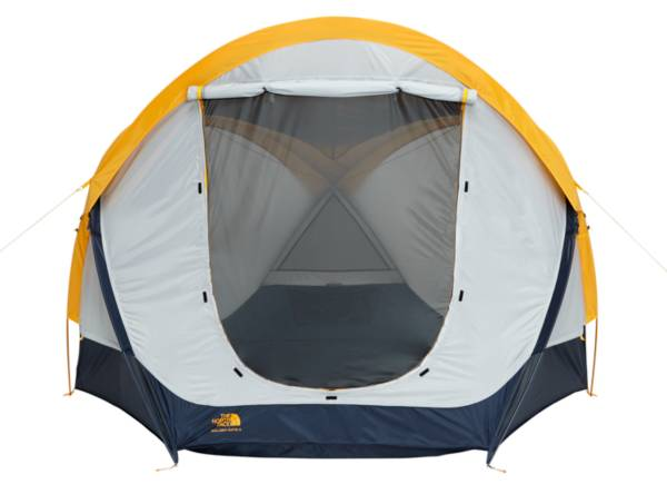 The North Face Golden Gate 4 Tent product image