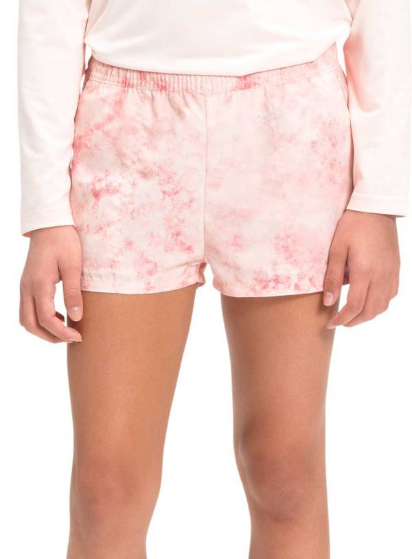 The North Face Girls' Class V Water Shorts product image