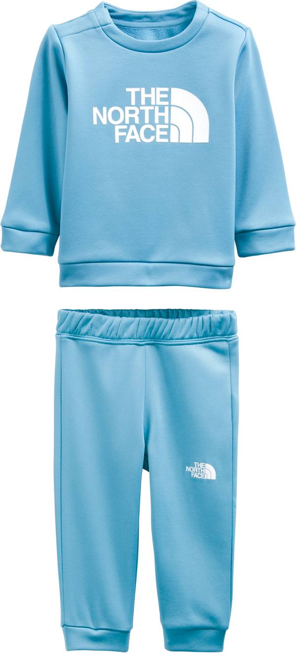 The North Face Infant Boys' Surgent Crew Set product image
