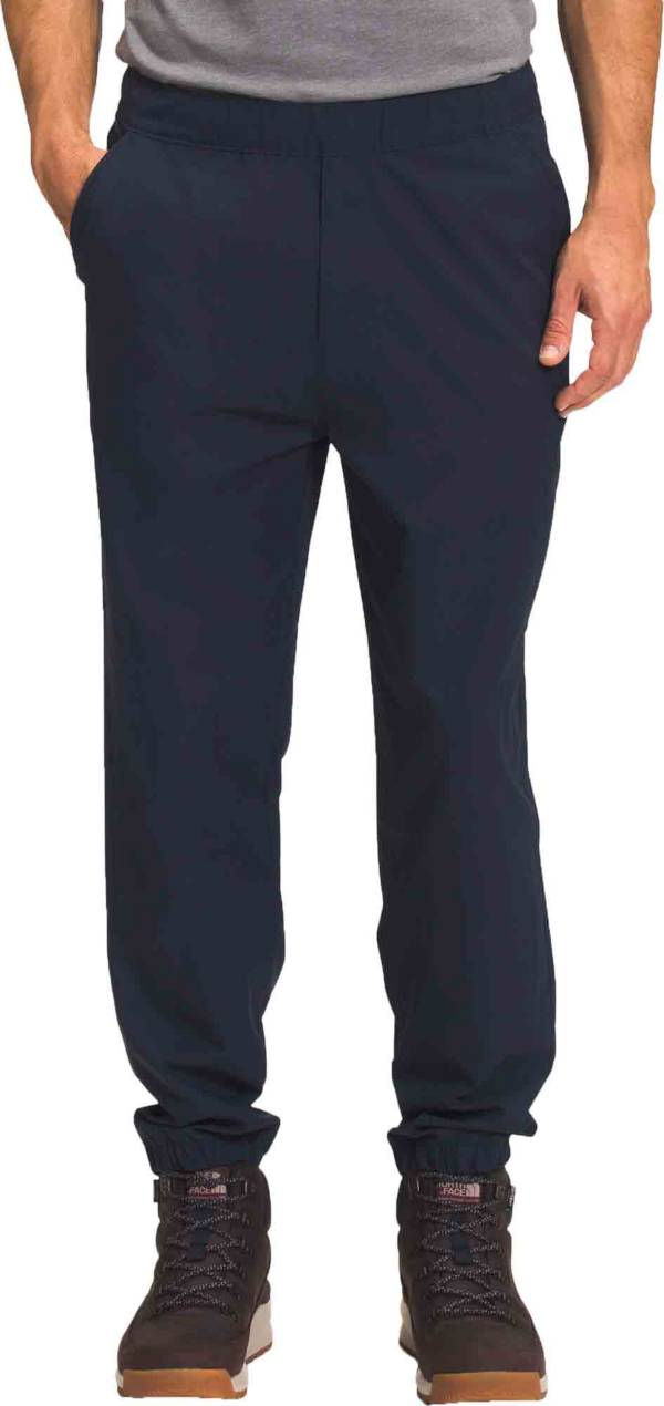 The North Face Men's City Standard Jogger Pants product image