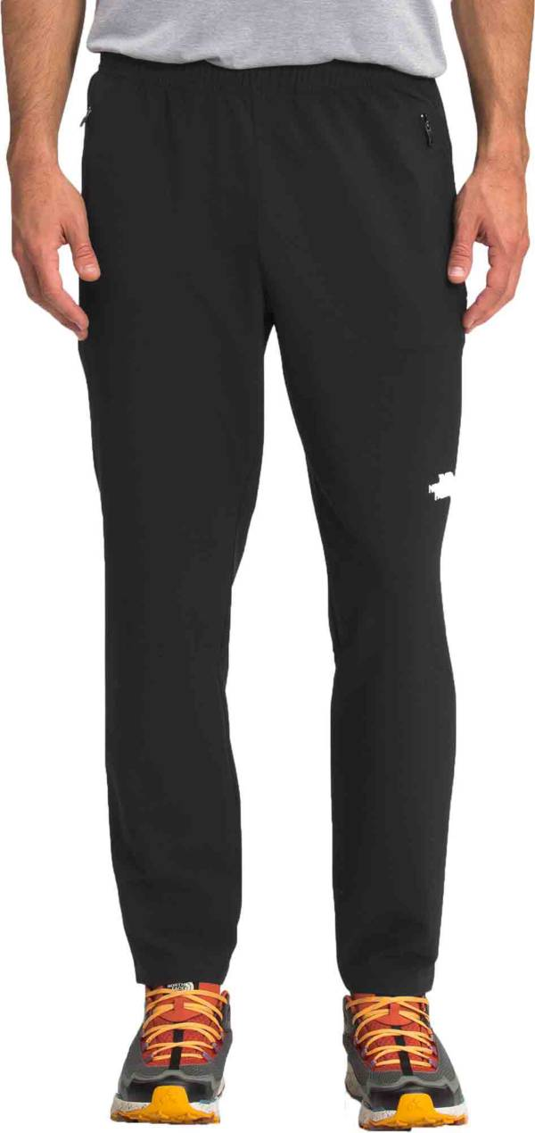 The North Face Door To Trailer Jogger Pants product image