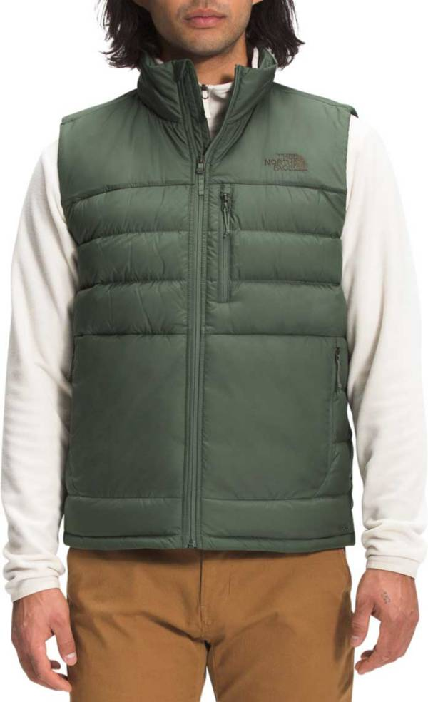 The North Face Men's Aconcagua 2 Vest product image